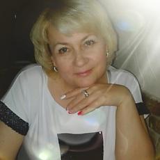 Фотография девушки Olga, 49 лет из г. Омск