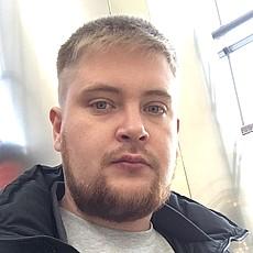 Фотография мужчины Алексей, 30 лет из г. Алматы