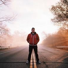 Фотография мужчины Alex, 34 года из г. Хабаровск