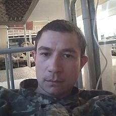 Фотография мужчины Олег, 30 лет из г. Кривой Рог