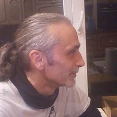 Фотография мужчины Стефан, 52 года из г. Киев