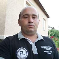 Фотография мужчины Vania, 28 лет из г. Иршава