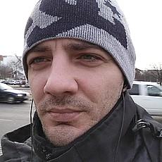 Фотография мужчины Марк, 37 лет из г. Костанай