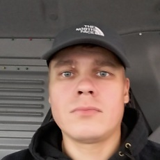 Фотография мужчины Алексей, 41 год из г. Бронницы