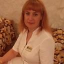 Татьяна, 40 из г. Барнаул.