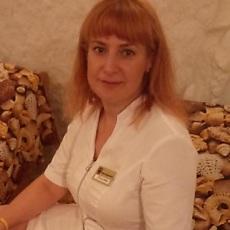 Фотография девушки Татьяна, 40 лет из г. Барнаул