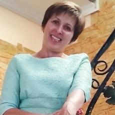 Фотография девушки Алла, 55 лет из г. Могилев