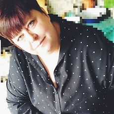 Фотография девушки Елена, 47 лет из г. Челябинск