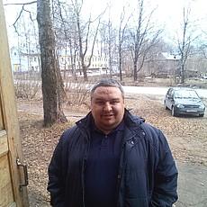 Фотография мужчины Роман, 40 лет из г. Соликамск