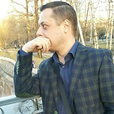Фотография мужчины Алексей, 38 лет из г. Москва