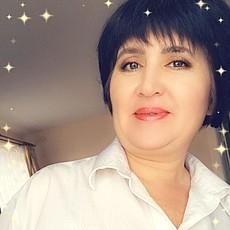 Фотография девушки Евгения, 44 года из г. Улан-Удэ