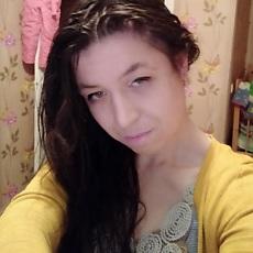 Фотография девушки Ника, 26 лет из г. Гомель