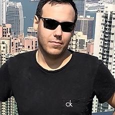 Фотография мужчины Madalex, 33 года из г. Москва
