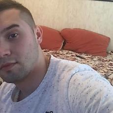 Фотография мужчины Инкогнито, 30 лет из г. Братск