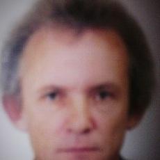 Фотография мужчины Viktor, 49 лет из г. Хмельницкий