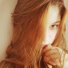 Фотография девушки Лолита Набокова, 21 год из г. Кобрин
