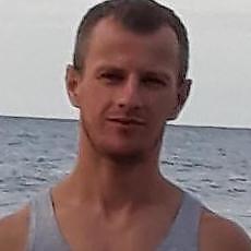 Фотография мужчины Владислав, 34 года из г. Брест