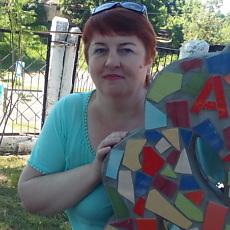 Фотография девушки Элли, 51 год из г. Витебск