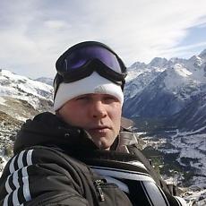 Фотография мужчины Михаил, 35 лет из г. Москва