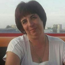 Фотография девушки Натали, 45 лет из г. Оренбург