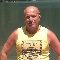 Фотография мужчины Владимир, 62 года из г. Москва