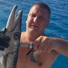 Фотография мужчины Роман, 38 лет из г. Гагарин