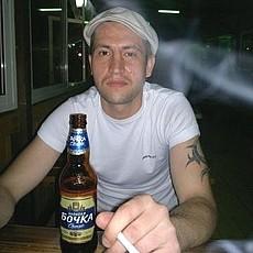 Фотография мужчины Максим, 37 лет из г. Тольятти