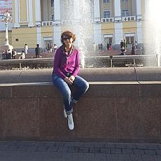Фотография девушки Сана, 54 года из г. Алматы