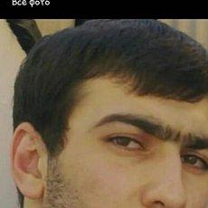 Фотография мужчины Хамит, 29 лет из г. Алматы