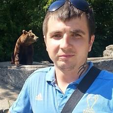 Фотография мужчины Aleksashka, 28 лет из г. Варшава