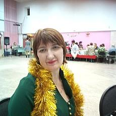 Фотография девушки Наталья, 45 лет из г. Томск