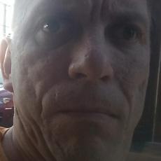 Фотография мужчины Микола, 39 лет из г. Хмельницкий