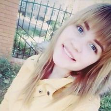 Фотография девушки Мария, 22 года из г. Кременная