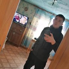 Фотография мужчины Dima, 25 лет из г. Чита