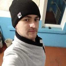 Фотография мужчины Жека, 24 года из г. Омск