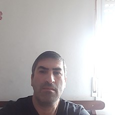 Фотография мужчины Вячеслав, 47 лет из г. Хайфа