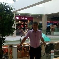 Фотография мужчины Григорий, 38 лет из г. Улан-Удэ