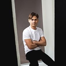 Фотография мужчины Catalins, 38 лет из г. Кишинев