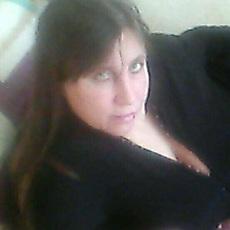 Фотография девушки Ксюша, 41 год из г. Речица