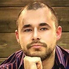 Фотография мужчины Владимир, 31 год из г. Саранск
