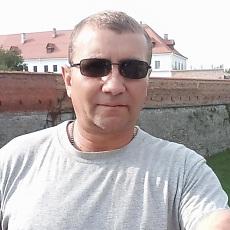 Фотография мужчины Валерий Юра, 51 год из г. Каменское