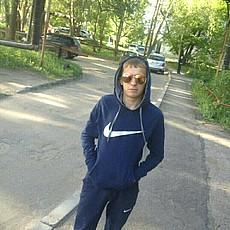 Фотография мужчины Николай, 22 года из г. Ульяновск