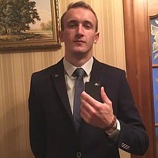 Фотография мужчины Егор, 24 года из г. Минск