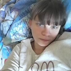 Фотография девушки Настя, 23 года из г. Волгоград