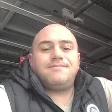 Фотография мужчины Аслан, 39 лет из г. Москва