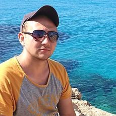 Фотография мужчины Руслан, 27 лет из г. Казань