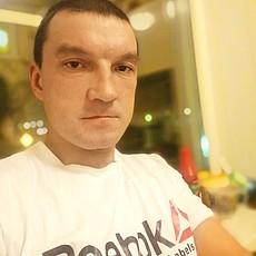 Фотография мужчины Алексей, 40 лет из г. Подпорожье