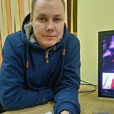 Фотография мужчины Павел, 33 года из г. Витебск