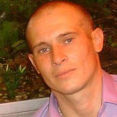 Фотография мужчины Ден, 37 лет из г. Житикара