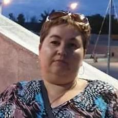 Фотография девушки Ирина, 42 года из г. Костанай